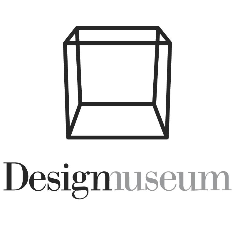 Design Museum vector