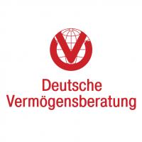 Deutsche Vermogensberatung vector