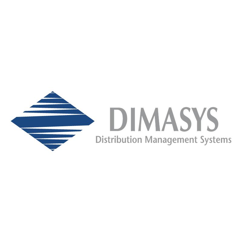 Dimasys vector