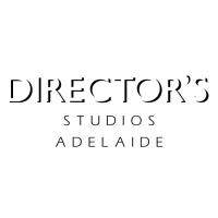 Directors Studios vector