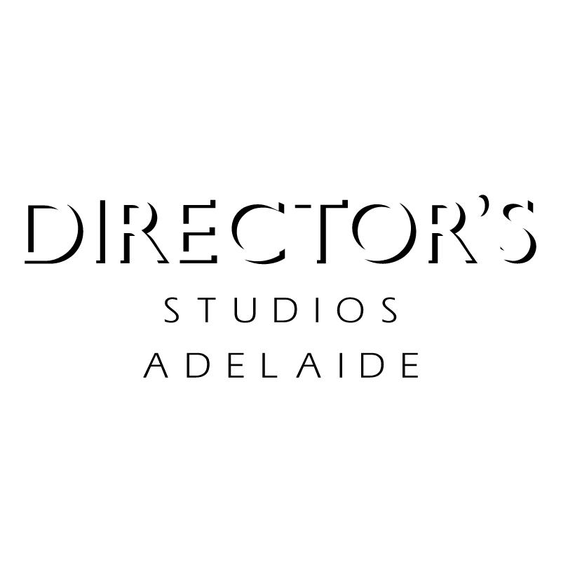 Directors Studios vector logo
