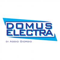 Domus Electra vector