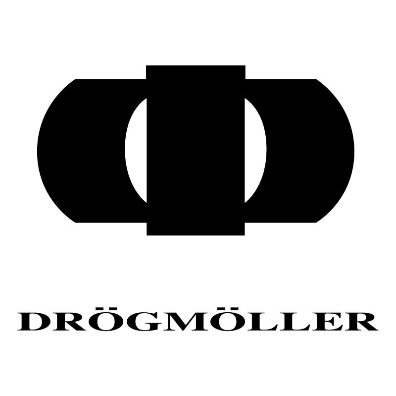 Drogmoller vector