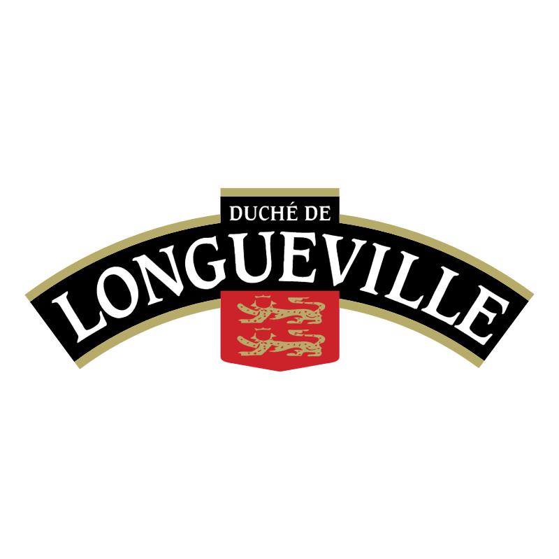 Duche De Longueville vector