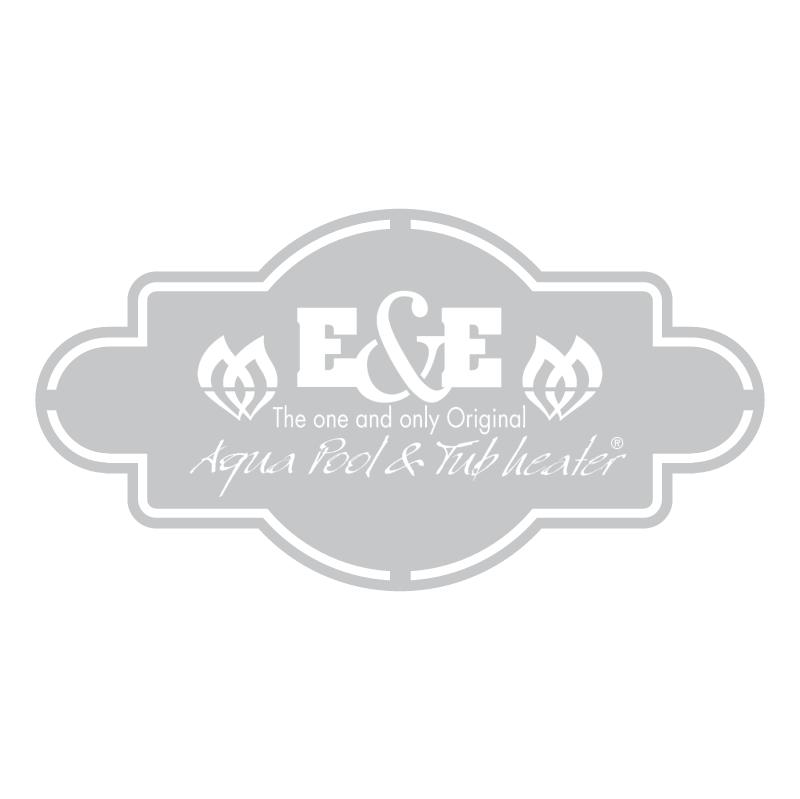 E&E vector