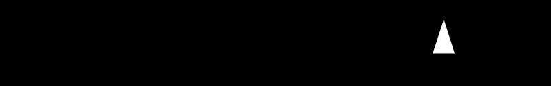 E Z Heat vector