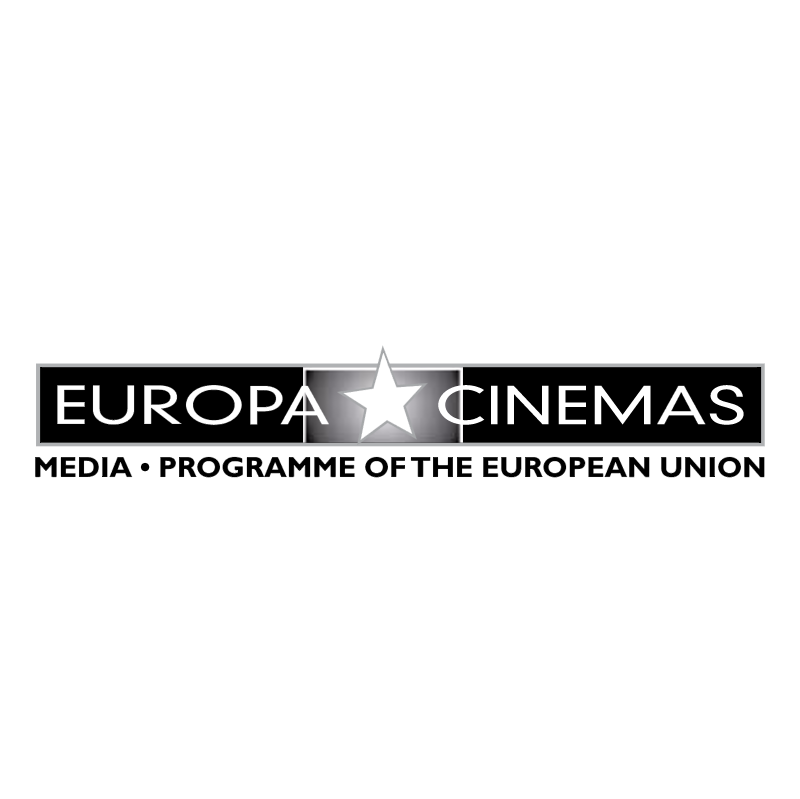 EC Media vector