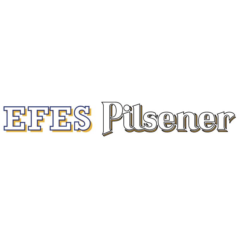 Efes vector
