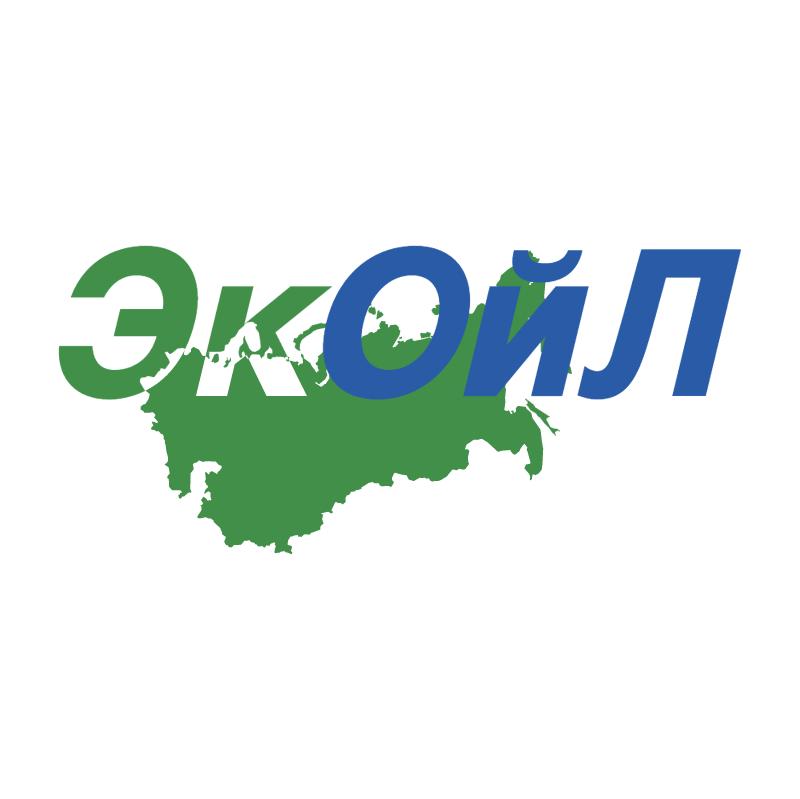 EkOil vector