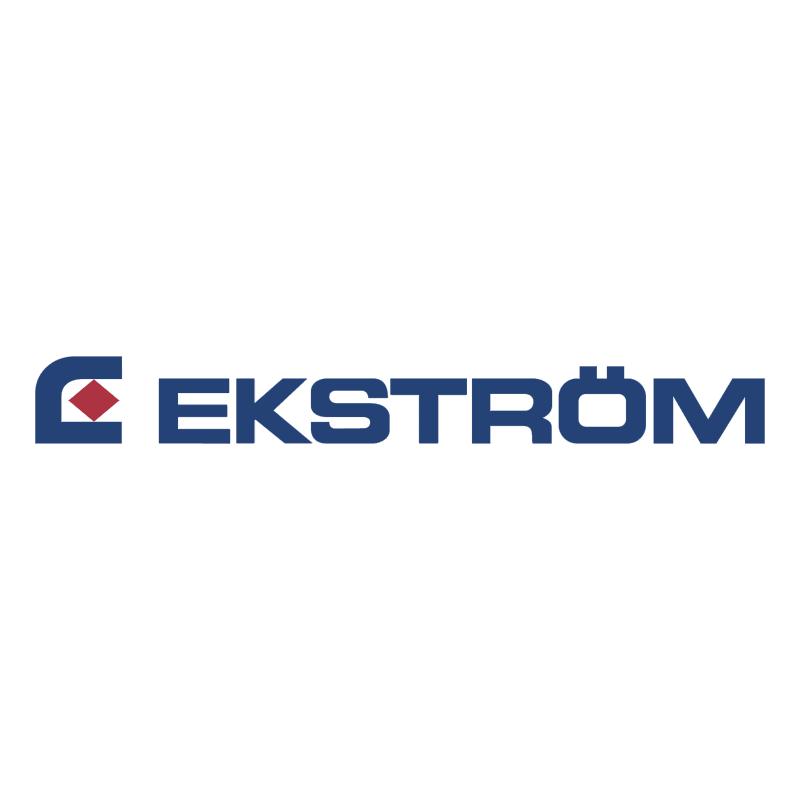 Ekstrom vector