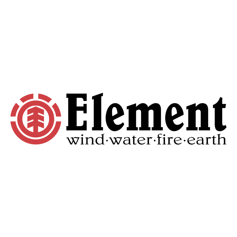 Element vector logo