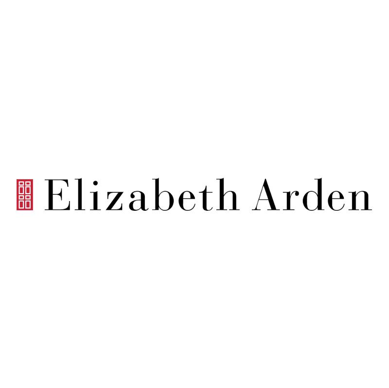 Elizabeth Arden vector