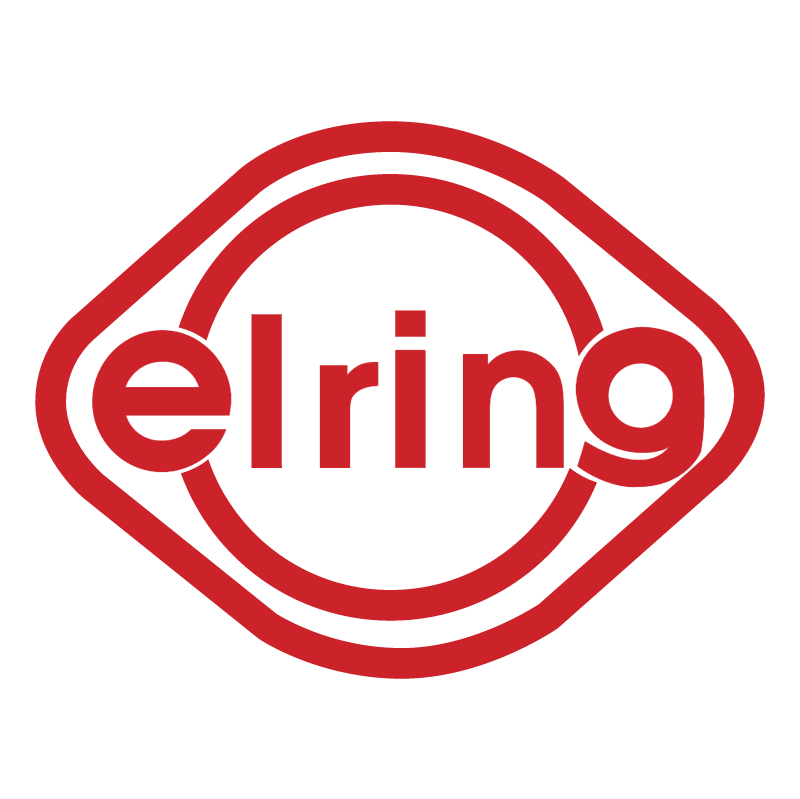 Elring vector