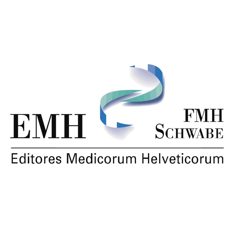 EMH vector