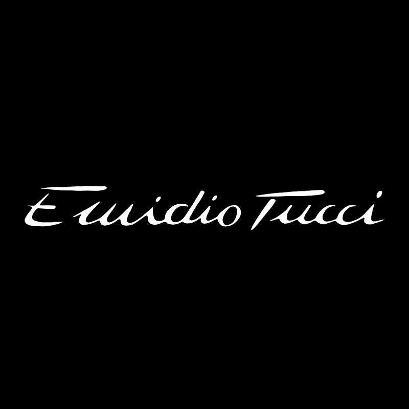 Emidio Tucci vector