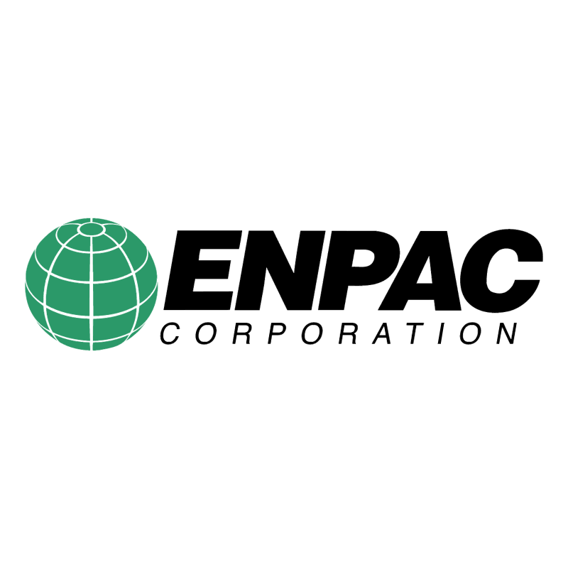 ENPAC vector