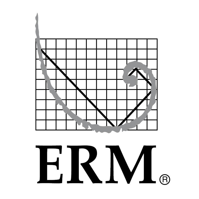 ERM vector