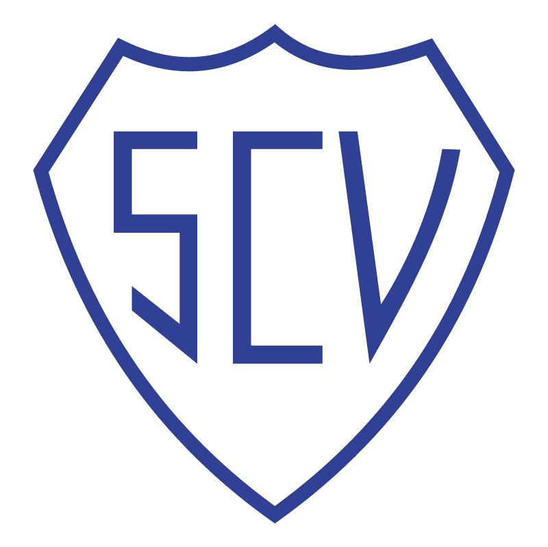 Esporte Clube Veneciano de Nova Venecia ES vector logo