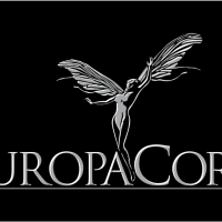 Europa Corp vector
