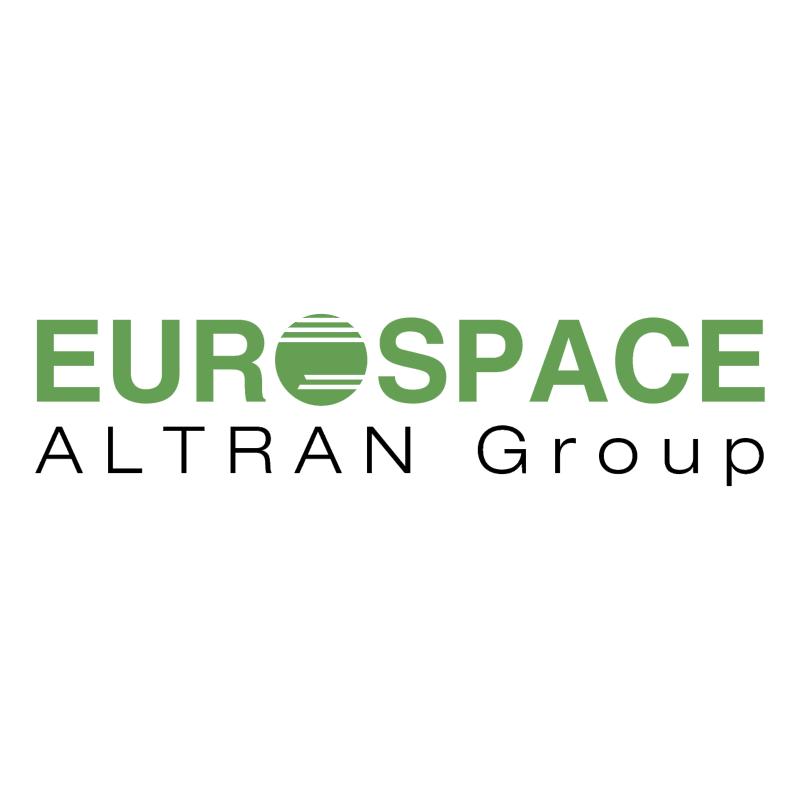 Eurospace vector