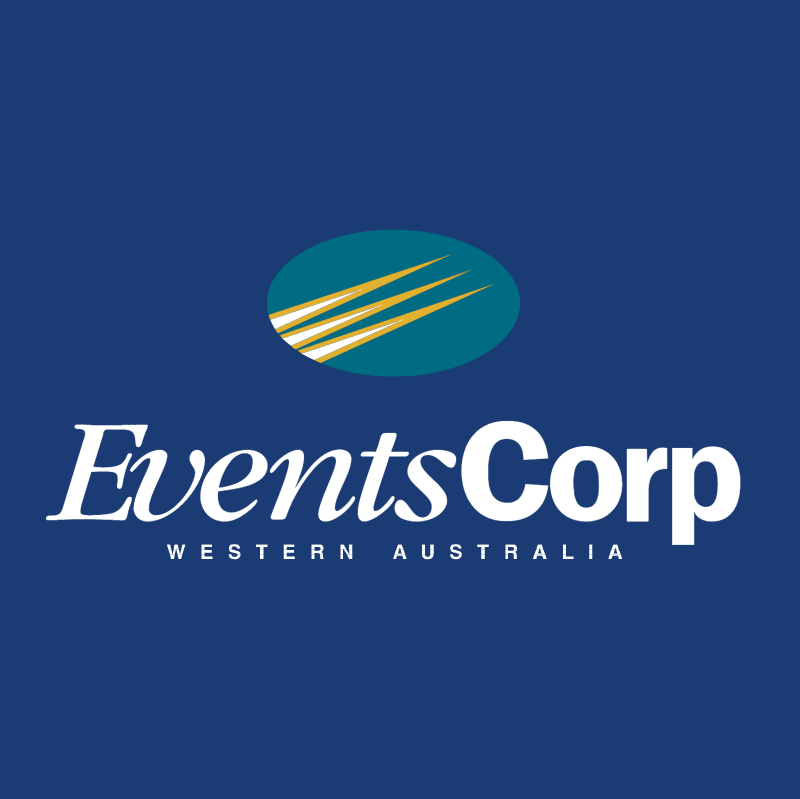 EventsCorp vector