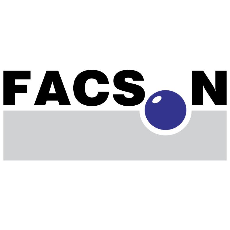 Facson vector
