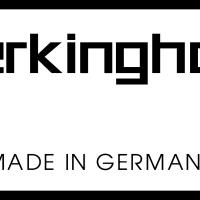 FERKINGHOFF vector