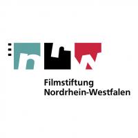 Filmstiftung NRW vector