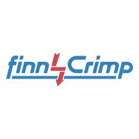 FinnCrimp vector