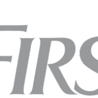 FIRSTAR BANK 1 vector