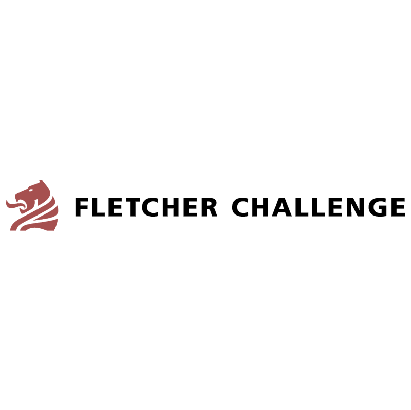 Fletcher Challenge vector