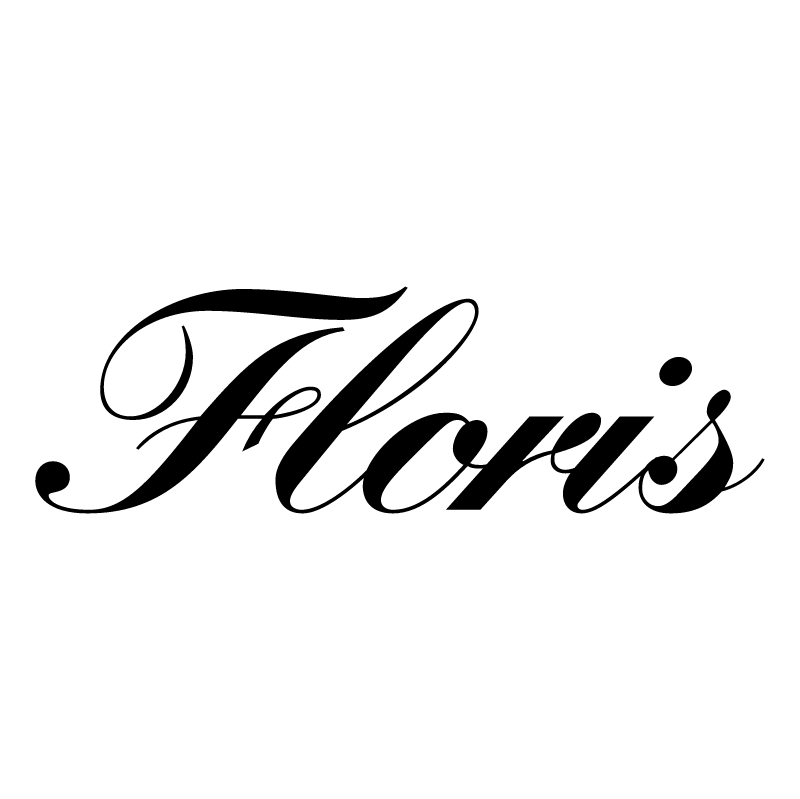 Floris vector