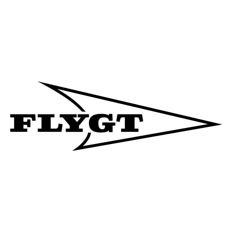Flygt vector