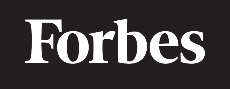 Forbes vector