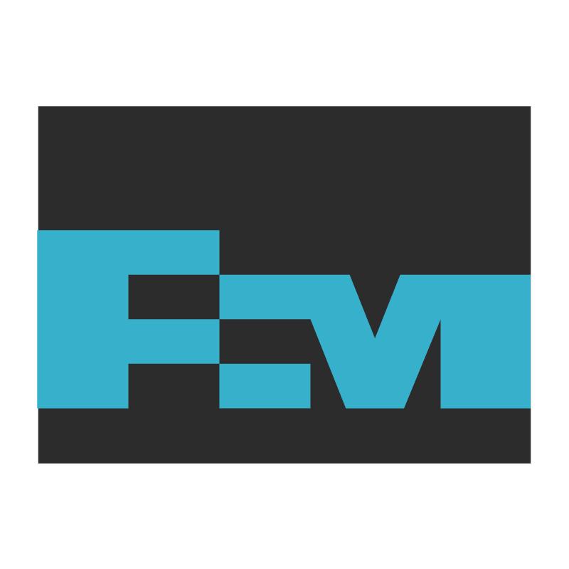 Freeport McMoran Copper & Gold vector logo