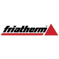 Friatherm vector