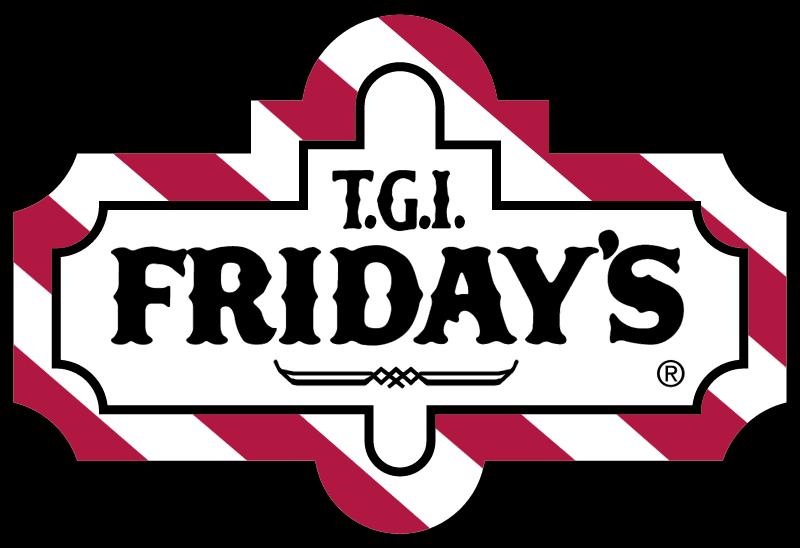 Fridays 2 vector
