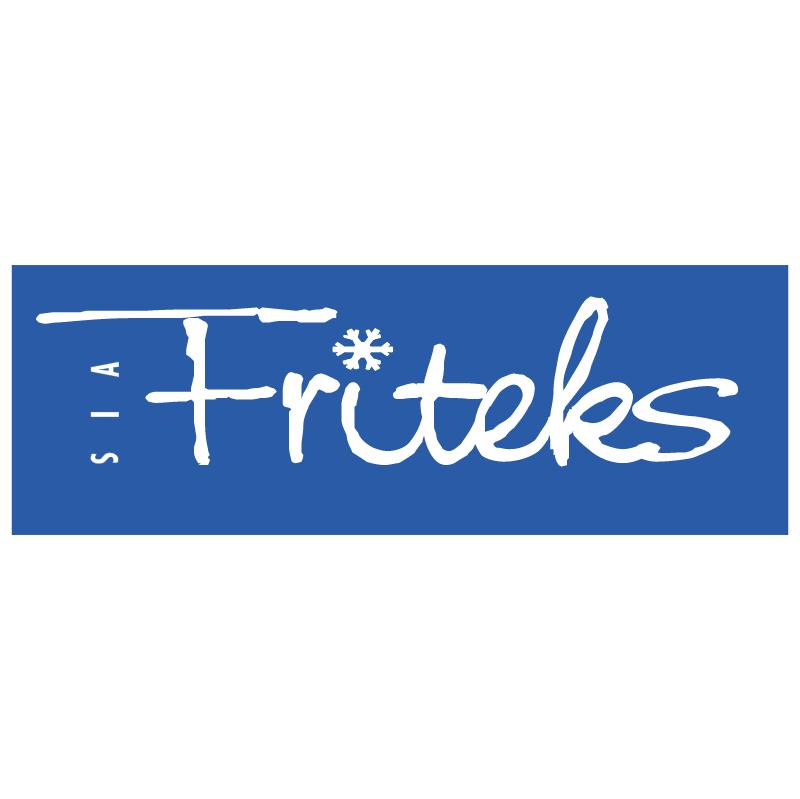 Friteks vector