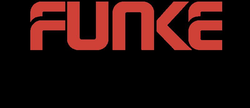 FUNKE GERBER vector logo