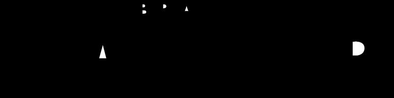 Galfer Brakes vector