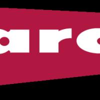 Garcia 2 vector