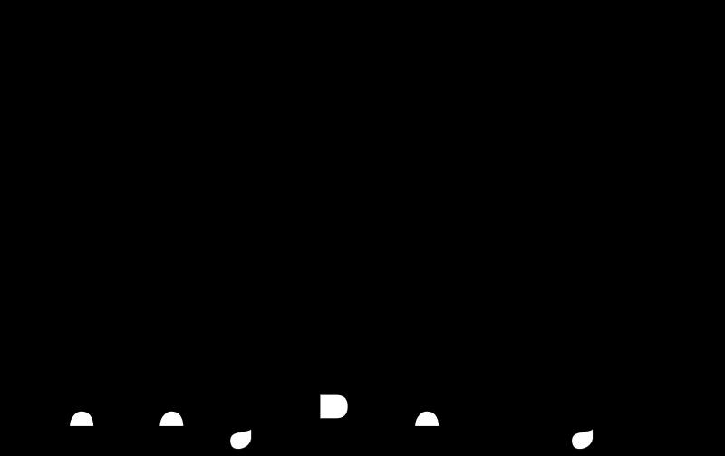 General Pnuematics vector