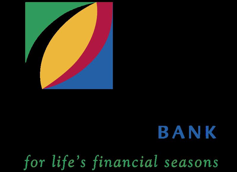 GENERATIONS BANK vector logo
