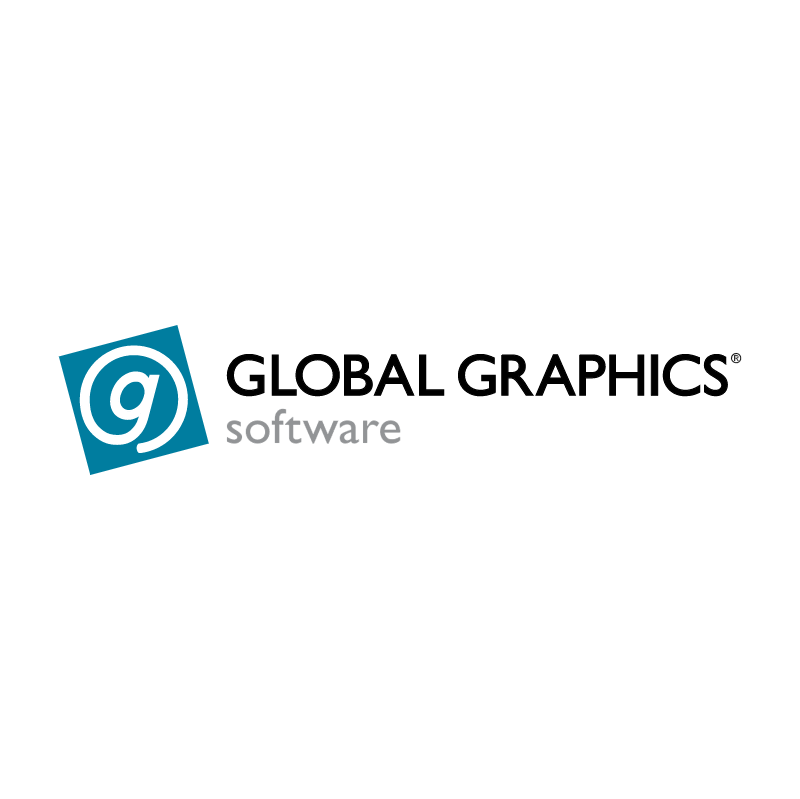 Global Graphics Software vector