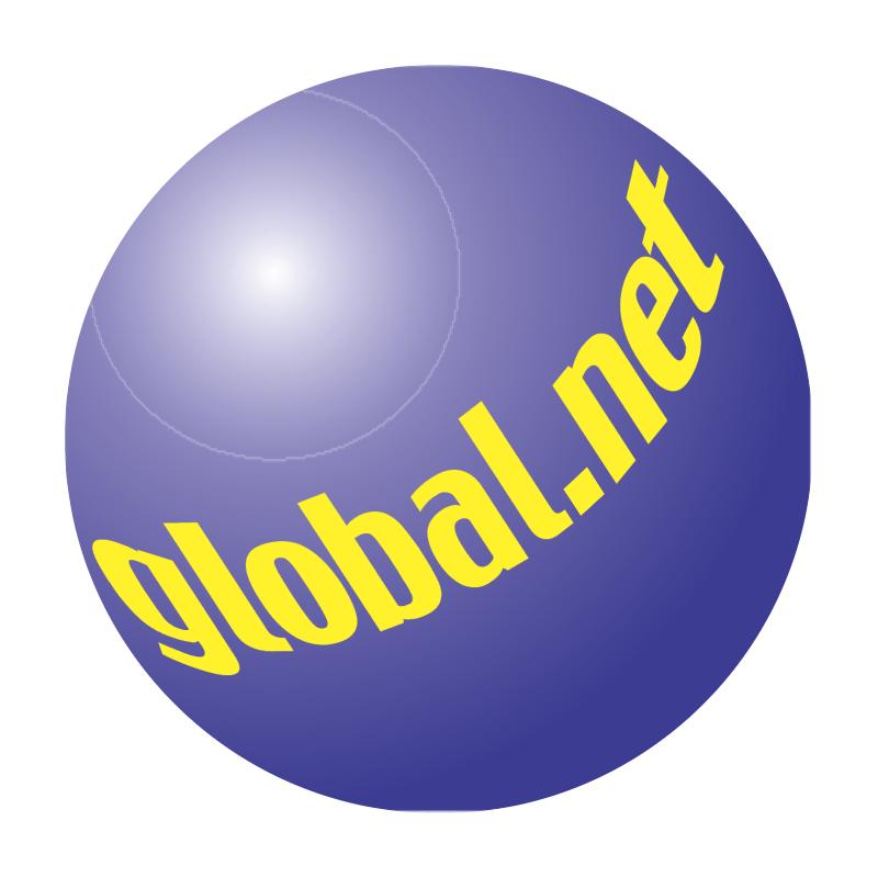 global net vector
