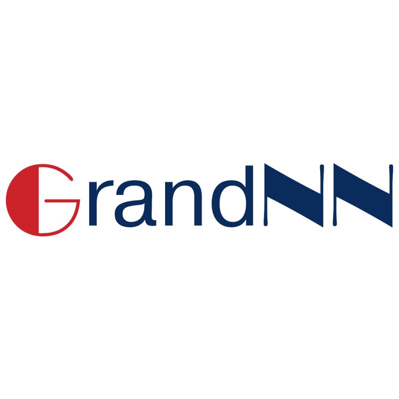 Grand NN vector