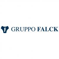 Gruppo Falck vector