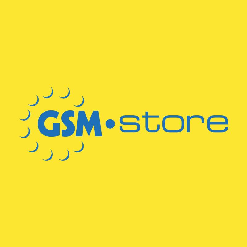 GSM store vector