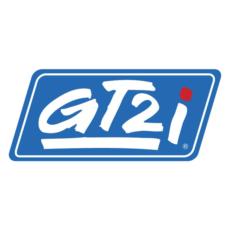GT2i vector