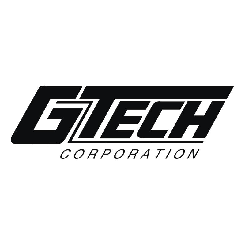 GTECH vector